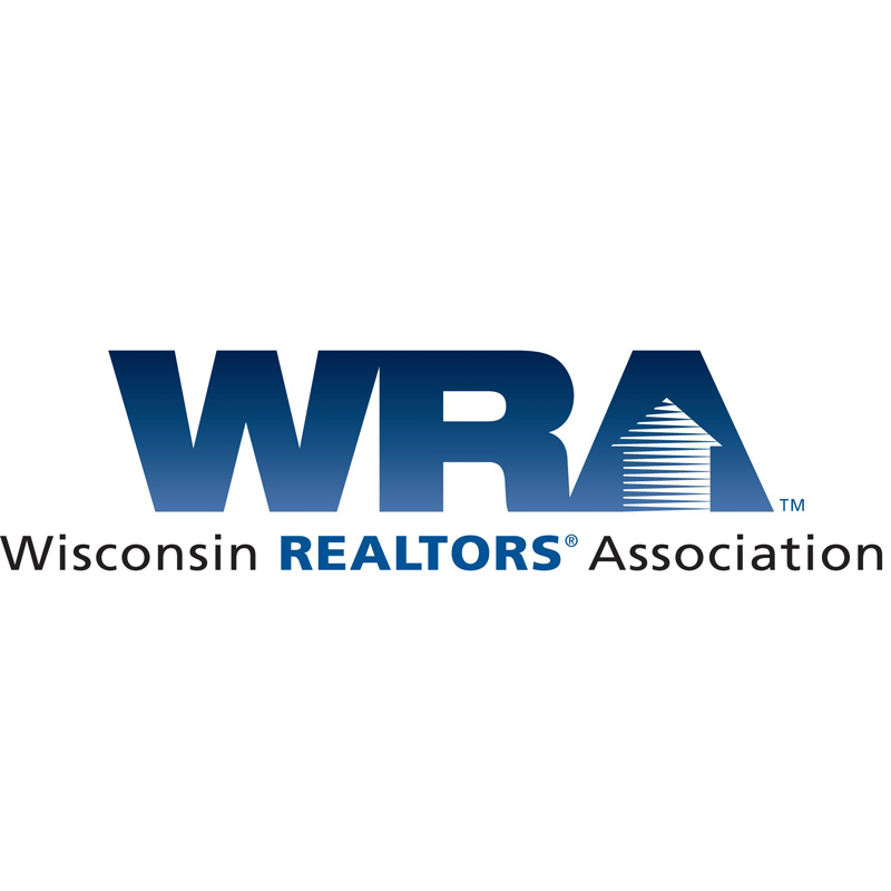 Wisconsin Realtors Association is one of the Professional Affiliations for Horizon.