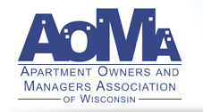 Apartment Owners and Managers Association of Wisconsin is one of the professional affiliations for Horizon.