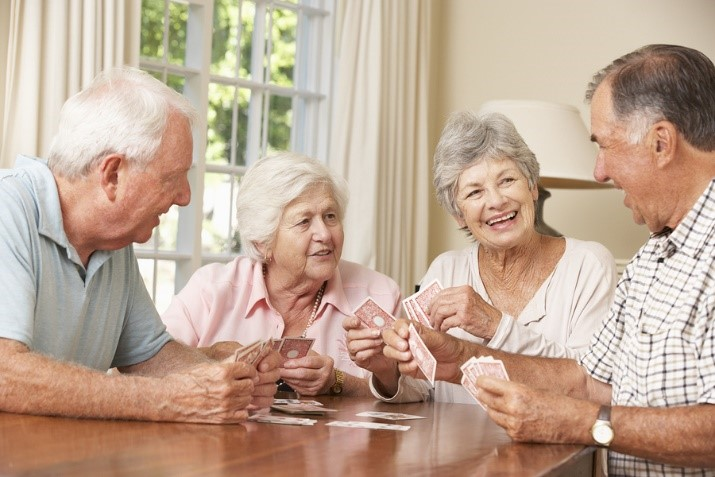 Finding the best retirement community in Milwaukee, WI starts with making sure there are no surprise costs.