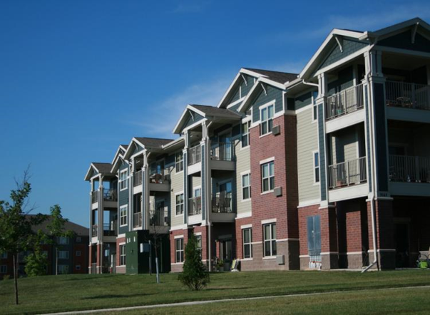 Cedar Glen Senior Apartments is one of the best choices for affordable senior housing in Wauwatosa WI.