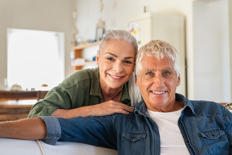 Uncover the truth behind these common myths about low income senior housing options in Milwaukee, WI.