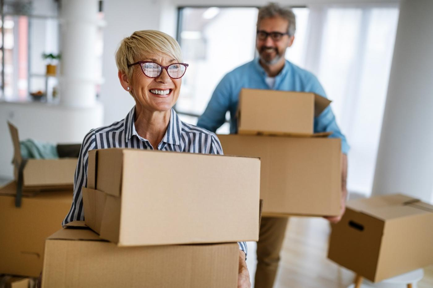 packing-list-for-moving-to-granville-heights-retirement-living-community-milwaukee-wi