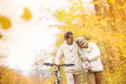 One of the trends in retirement communities in Middleton, WI is locations near activities and nature.