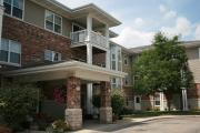Learn more about the senior apartments at Prairie Hill in Greenfield, WI.