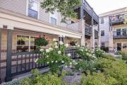 Learn more about the senior apartments at Waterview in Sheboygan, WI.