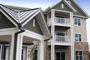 Learn more about the senior apartments at The Pines at Mount View in Weston, WI.