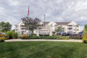 Learn more about the senior apartments at Westminster in Madison, WI.