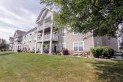 Learn more about the senior apartments at Prairie Oaks II in Verona, WI.